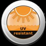 uv_resistant_2