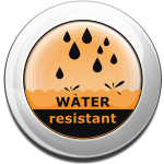 water_resistant