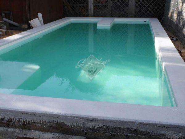 pools_07