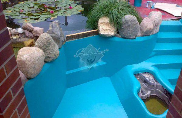 pools_web_01