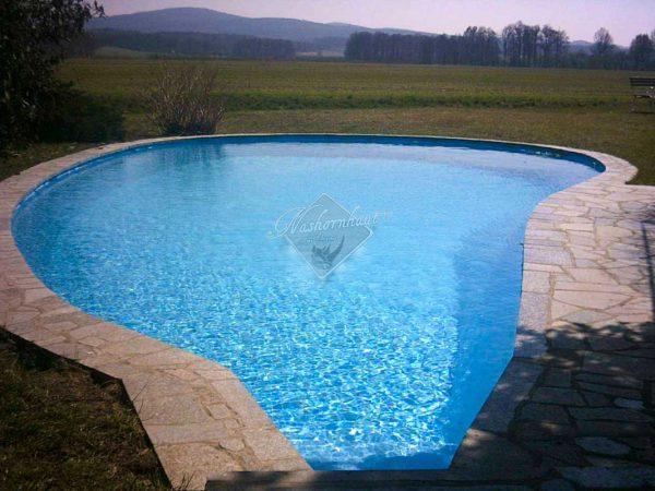 pools_web_02