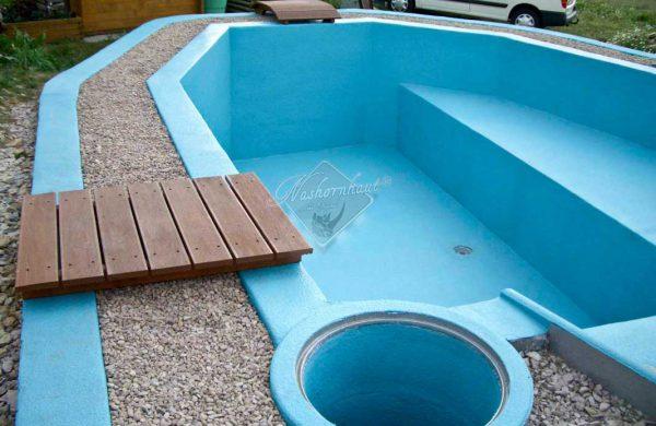 pools_web_04