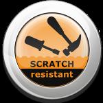 scratch_resistant